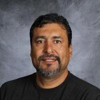 Abel Lopez's Profile Photo