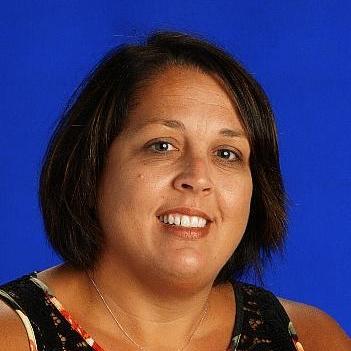 Annette Jarvis's Profile Photo