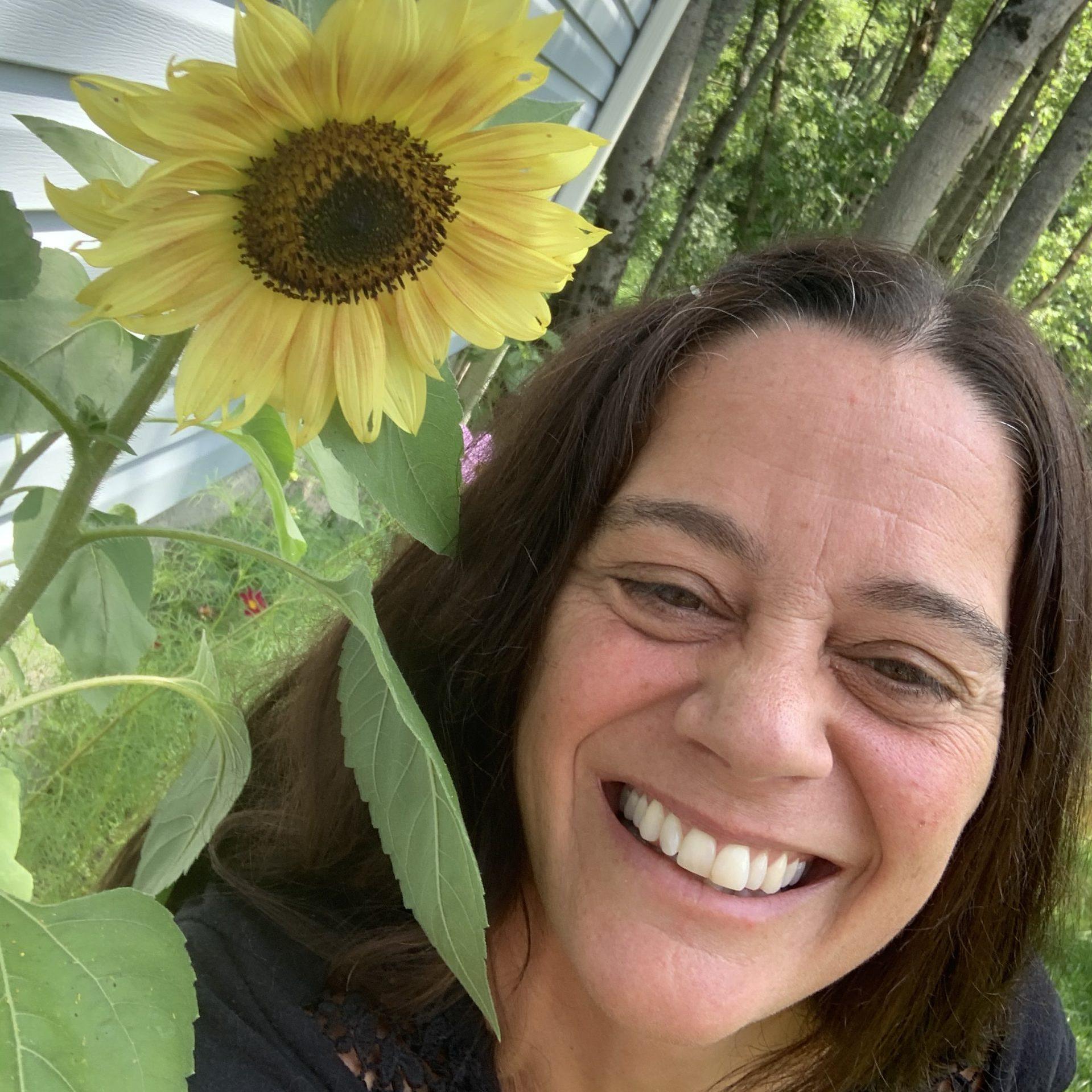 Sheila Midgett's Profile Photo