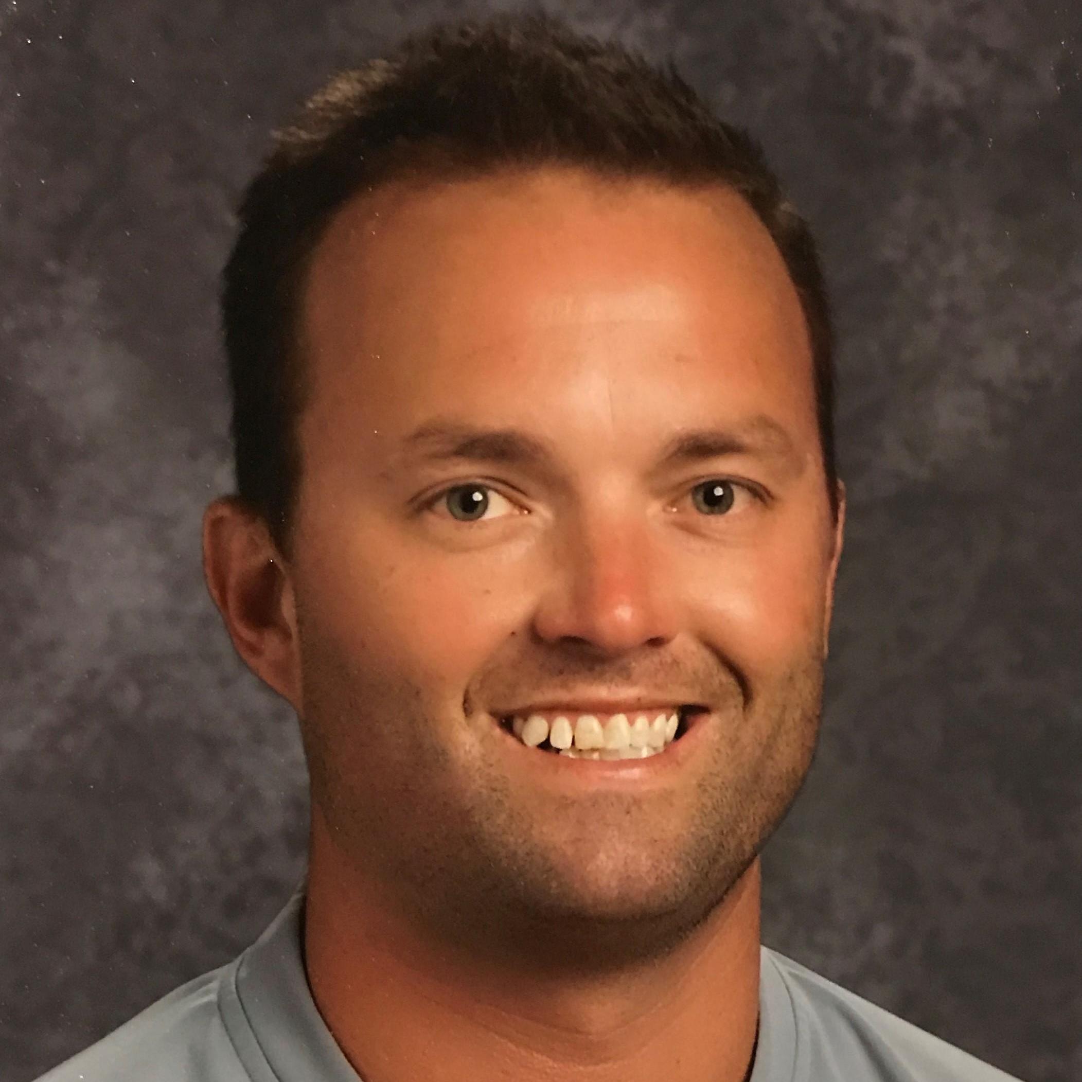 Cody Baugh's Profile Photo