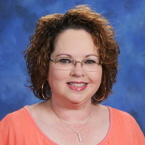 Belinda O Clowers's Profile Photo