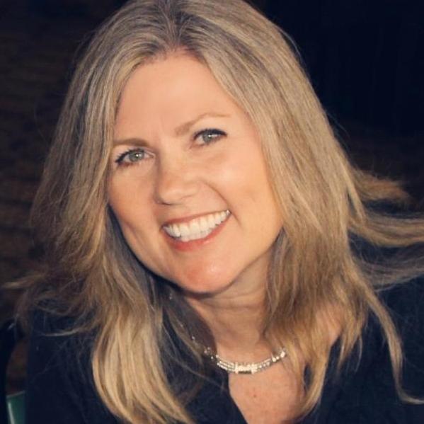 Shana Gilley's Profile Photo