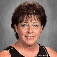 Katy Compton's Profile Photo