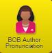 E Bob authors