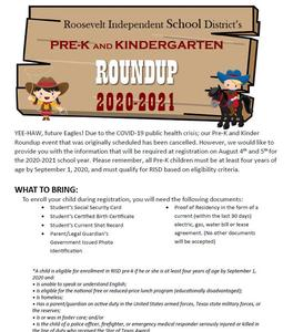 Pre-K and Kinder Roundup.JPG