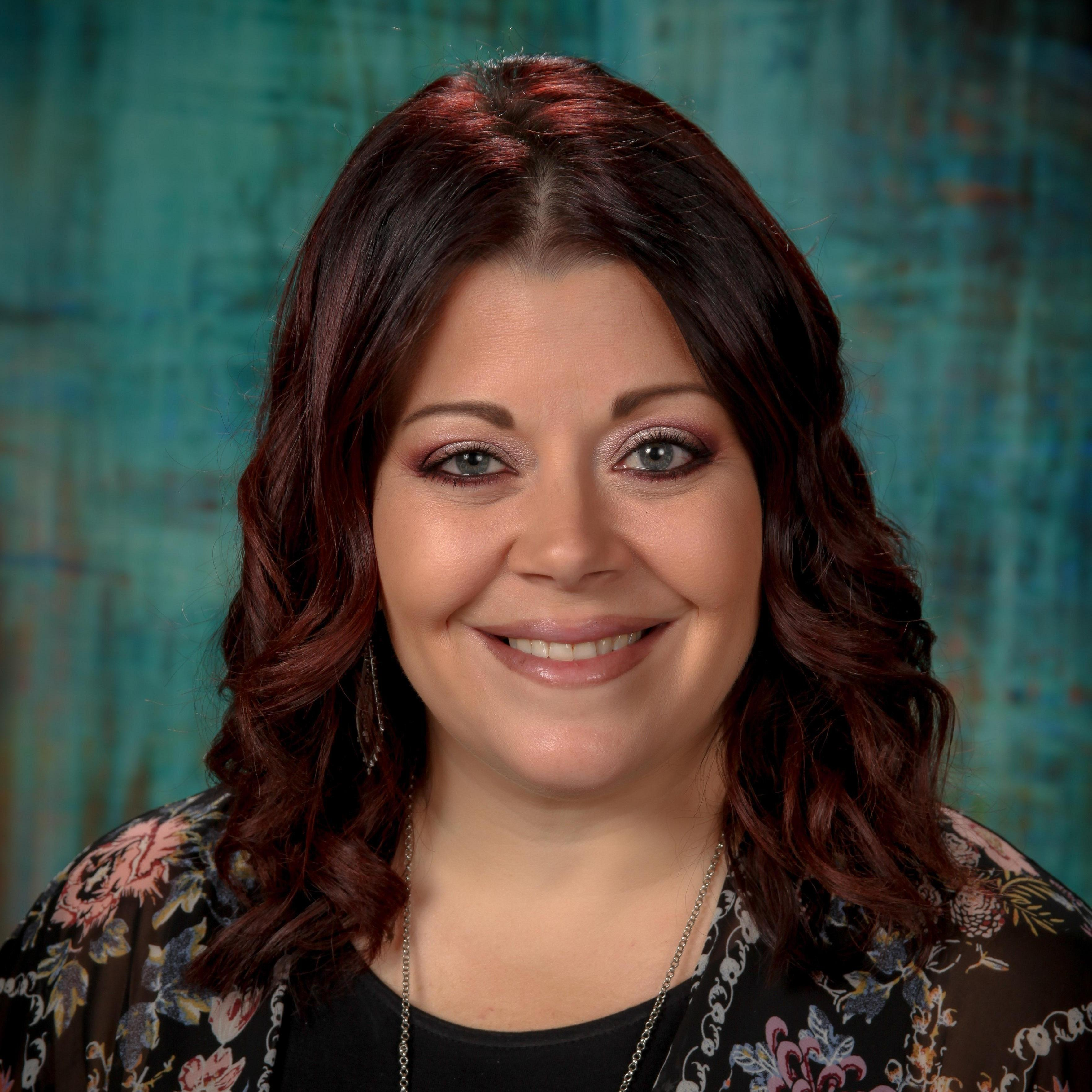 Lori Porterfield's Profile Photo