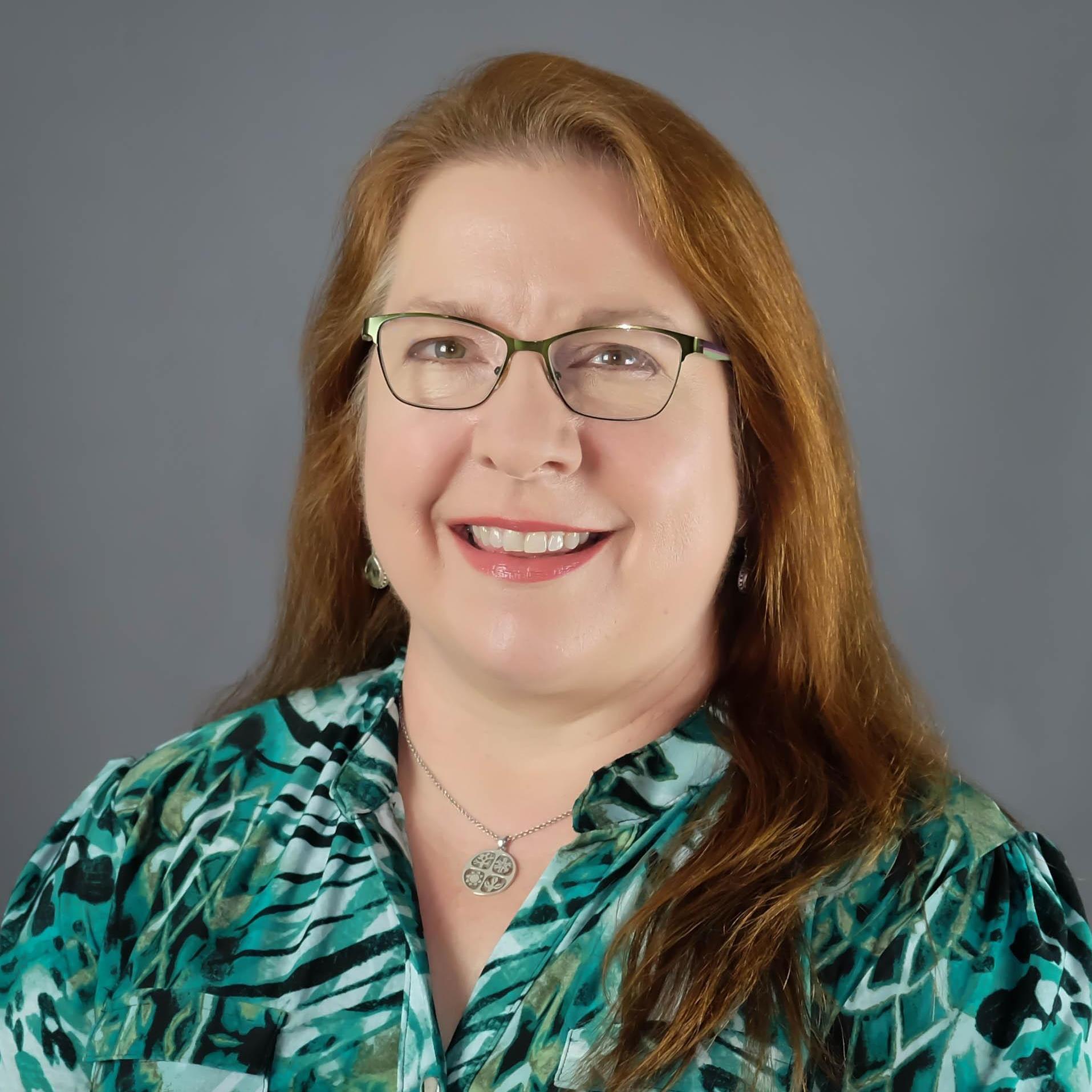 KATHLEEN GRONES's Profile Photo