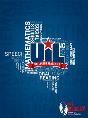 academic uil logo
