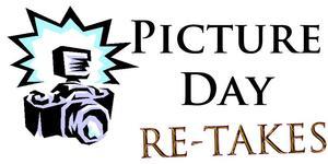 PictureDay retakes.jpg