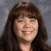 Heidi Wilson's Profile Photo