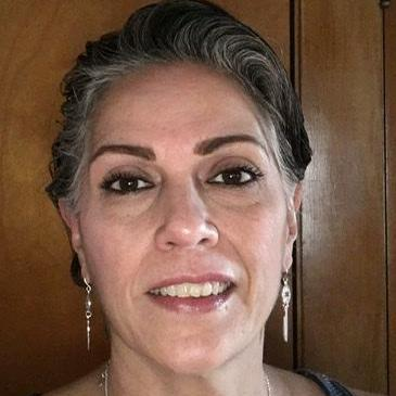 Michele Garza's Profile Photo