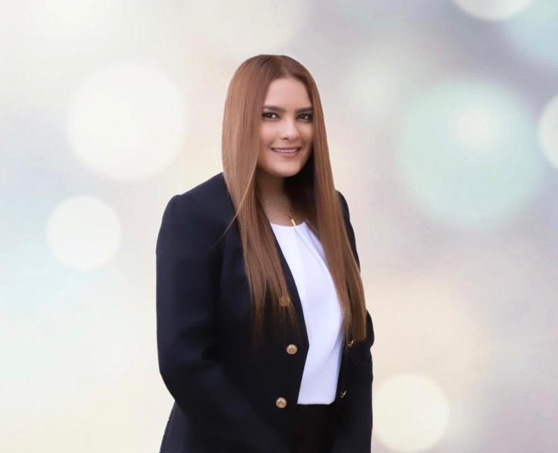 Narissa Ganpat