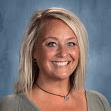 Lisa Woodcock's Profile Photo