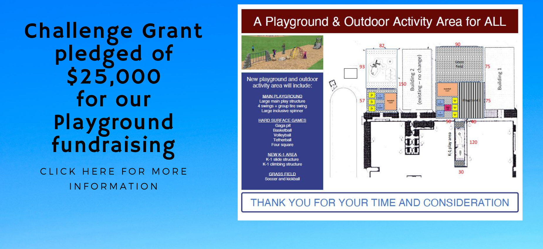 challenge grant playground brochure page 2 of 2