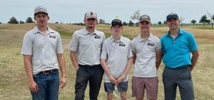 Boys golf.JPG.JPG