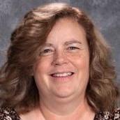 Tina Kirton-Higley's Profile Photo