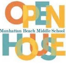 MBMS Open House Update - Virtual Format Thumbnail Image