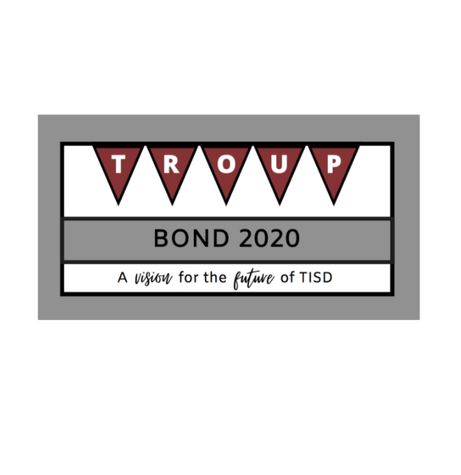Bond Election Scheduled for November Featured Photo