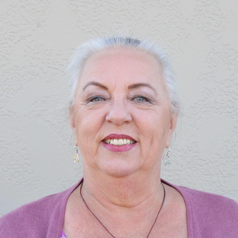Janece Payne's Profile Photo