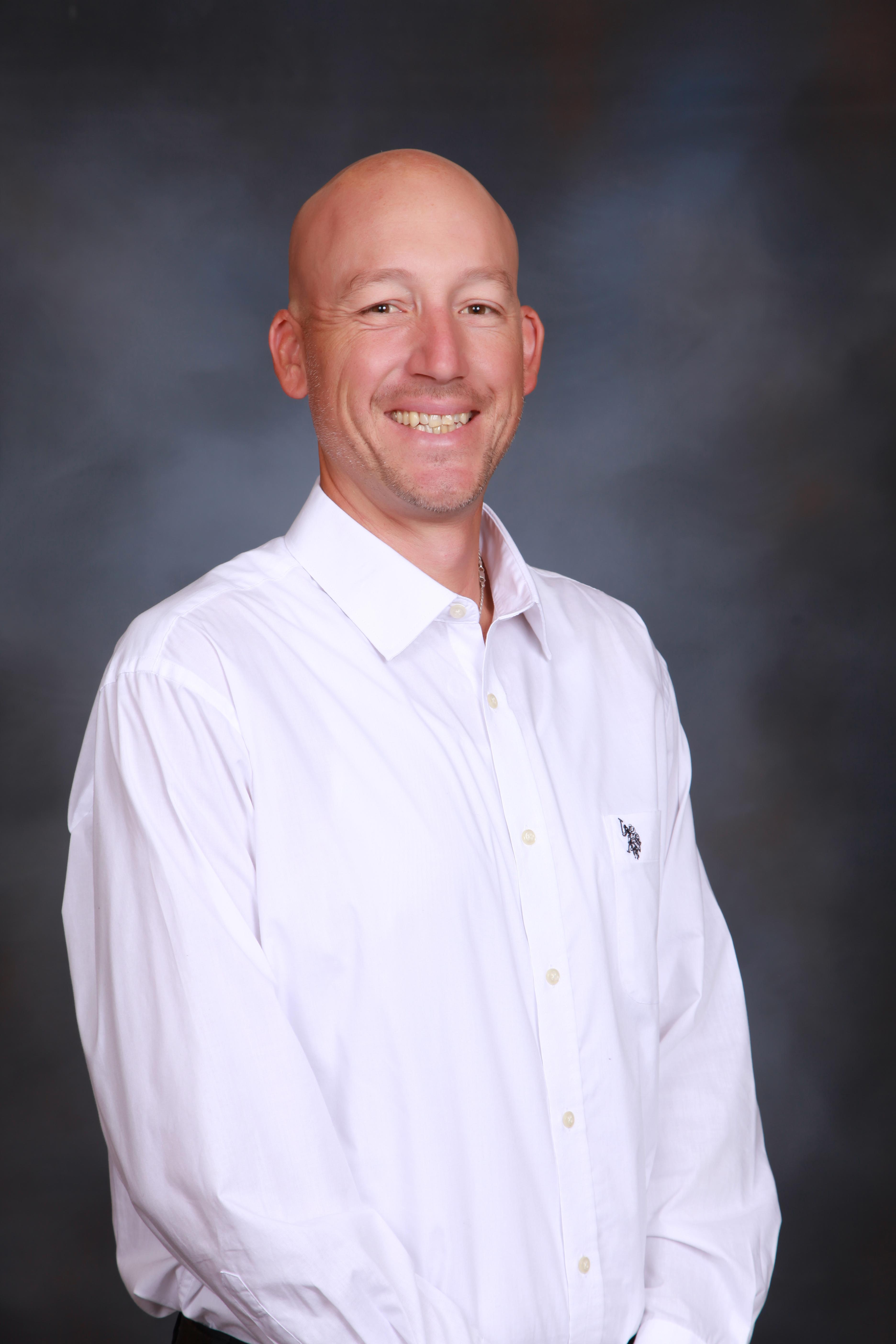 Mr.Stossel