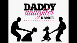 2020 Daddy Daughter Dance.jpg