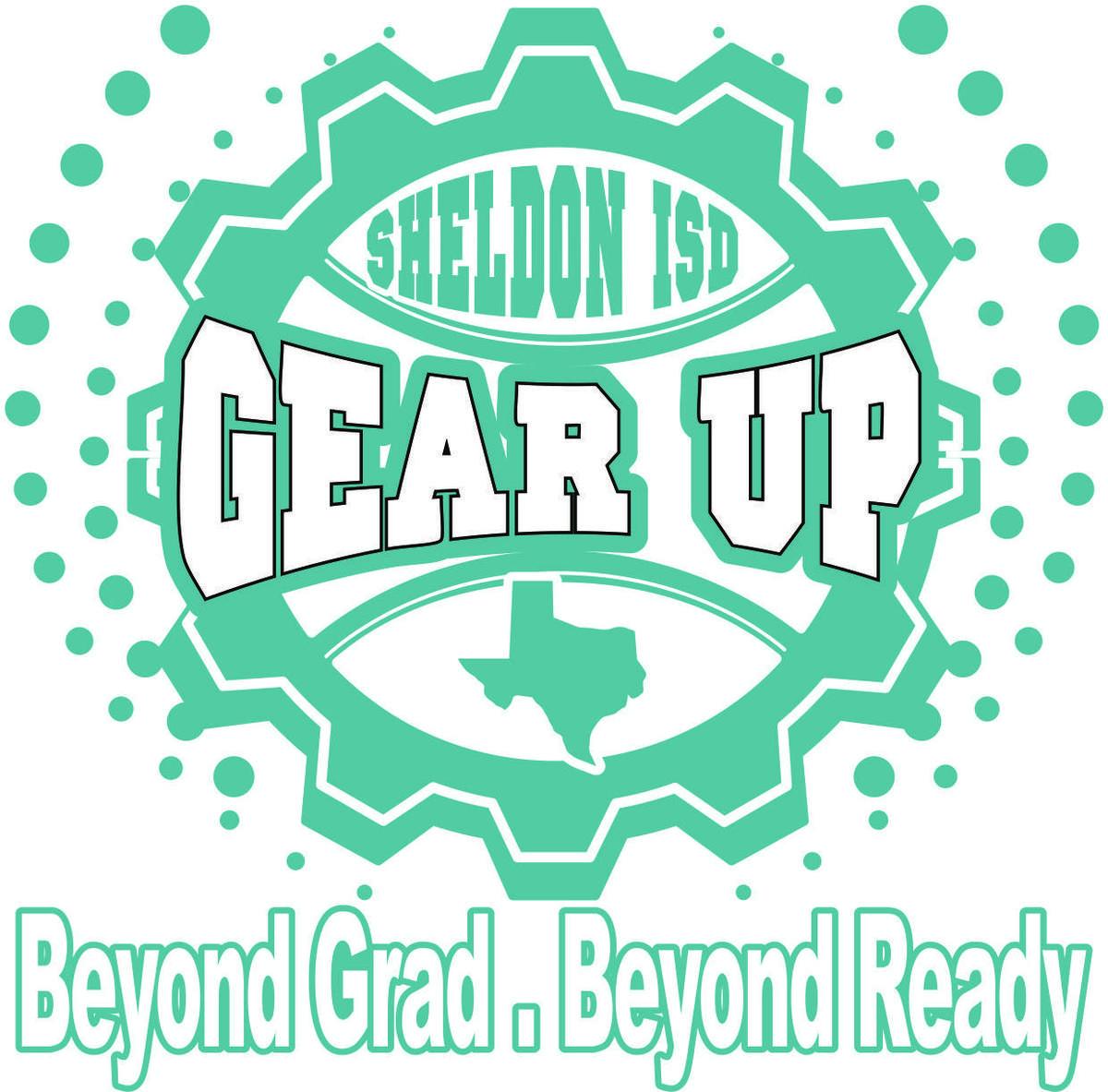 SISD GU Logo