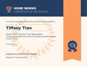 Tian, Tiffany.jpg