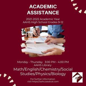Acad Assistance