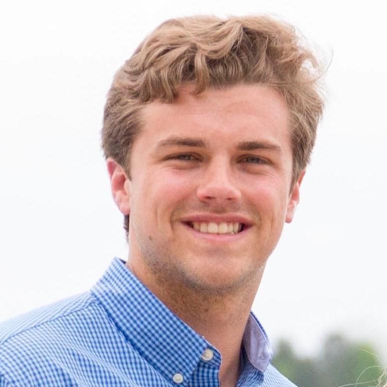 Austin Waddell's Profile Photo