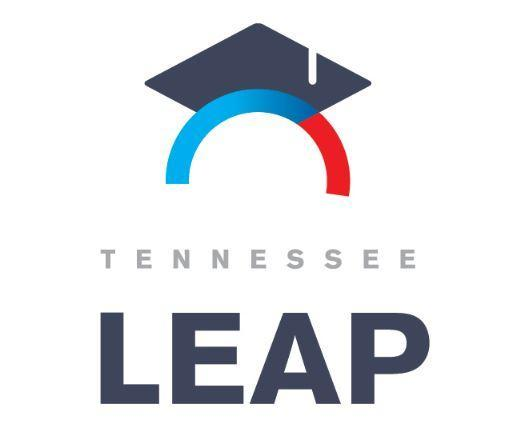 LEAPS Registration Featured Photo