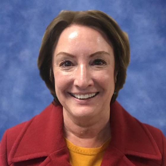Melinda Enright's Profile Photo