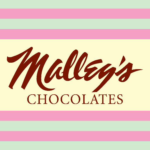 Malley's Chocolates Fundraiser Thumbnail Image