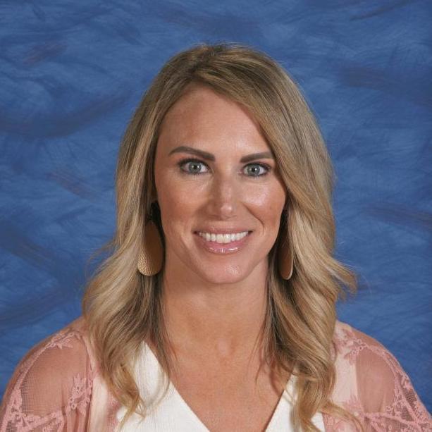 Allison Jo Lacy's Profile Photo