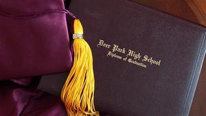 Cap and Diploma images.jpg