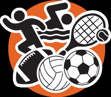 ZWMS Sports