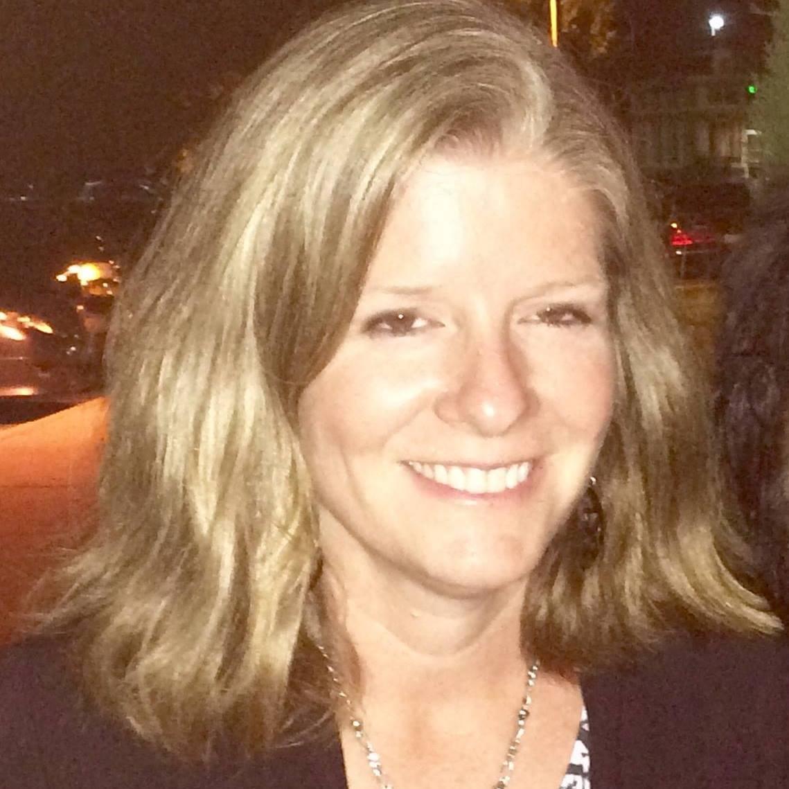Meredith Barringer's Profile Photo