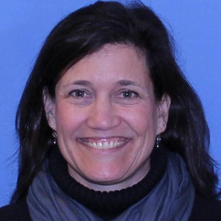 Hillary McHugh's Profile Photo