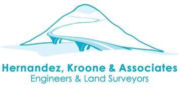 Hernandez, Kroone & Associates