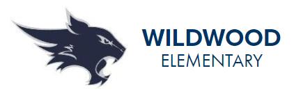 Wildwood Elementary Logo