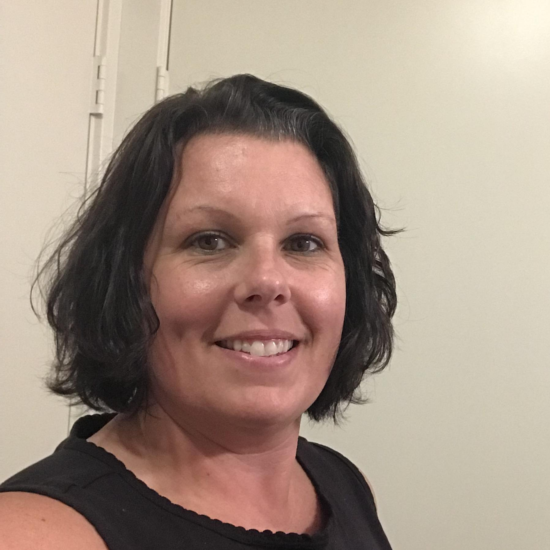 Misti Clark's Profile Photo
