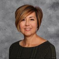 Jodi Sulak's Profile Photo
