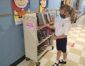 Library Cart 2.jpeg