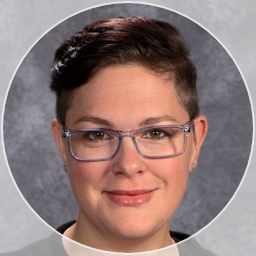 Patricia Long-Lee's Profile Photo