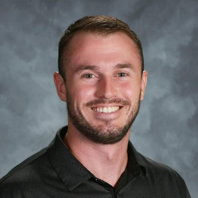 Chandler Smith's Profile Photo