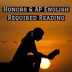 Honors Reading