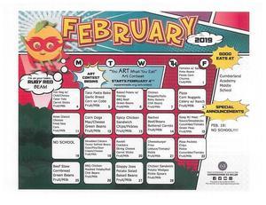 Feb-CAMS Lunch.jpg