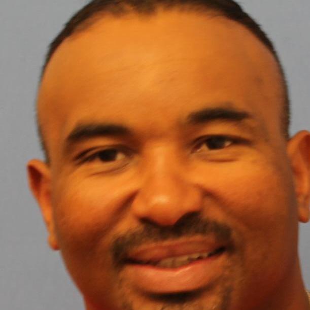 Armando Rangel's Profile Photo