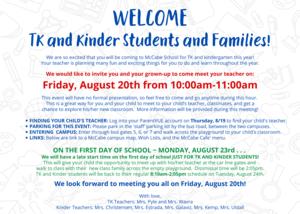 TK-Kinder Welcome Invite.png