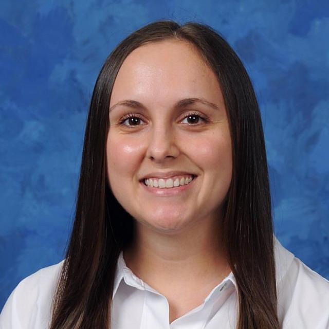 Brooke Milazzo's Profile Photo