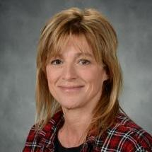 RHONDA CRAIG's Profile Photo